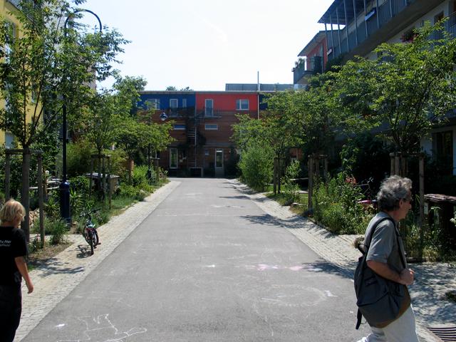FREIBURG04 2005.22.06.jpg - image/jpeg