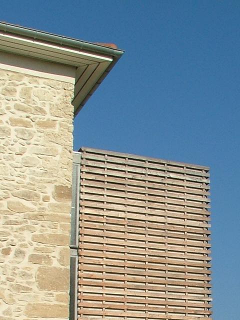 VARACIEUX 38 30-01-2009.jpg - image/jpeg