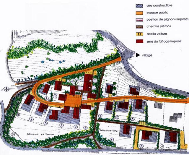 MIRIBEL-LANCHATRE-03-30-06-2004.jpg - image/jpeg