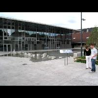 EAUX-CLAIRES_MISTRAL_25-06-2007.02 - image/jpeg