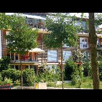 FREIBURG03 2005.22.06.jpg - image/jpeg
