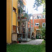 FREIBURG10 2005.22.06.jpg - image/jpeg