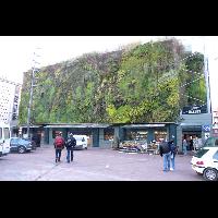 AVIGNON-01-19-11-2008.jpg - image/jpeg