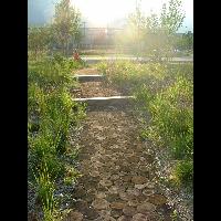 ECHIROLLES-28-07-2008.26.jpg - image/jpeg