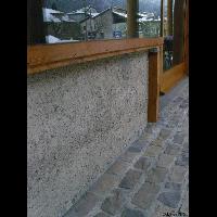 La_Riviere-30-_24-11-07.jpg - image/jpeg