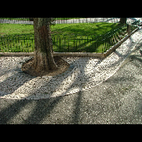 LISBONNE-01-09-01-2009.jpg - image/jpeg