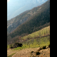 CHATELUS 24 27-02-2009.jpg - image/jpeg