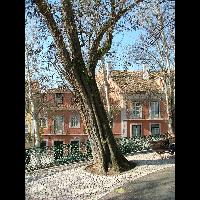 LISBONNE-02-09-01-2009.jpg - image/jpeg