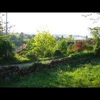 CONQUES-MOISSAC_06_13-05-2008.jpg - image/jpeg