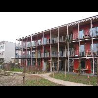 05-GENEVE-23-11-2007.jpg - image/jpeg