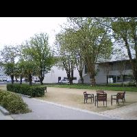 Lorient-30-_24-11-07.JPG - image/jpeg