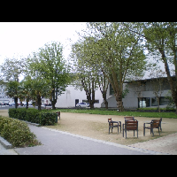 Lorient-32-_24-11-07.JPG - image/jpeg