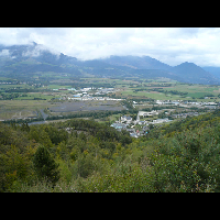 SUSVILLE--01-25-09-2007.jpg - image/jpeg