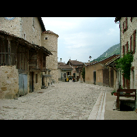 SAINT_ANDRE-EN-ROYANS_24-05-2007.04.jpg - image/jpeg