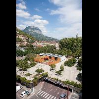 Grenoble-2009-12-15-02.jpg - image/jpeg