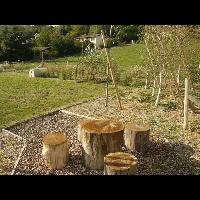 MORETTE_03_02-10-2009.jpg - image/jpeg