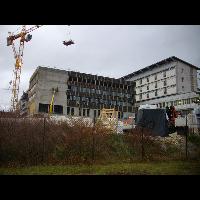 VILLARD_DE_LANS-2009-12-15-02.jpg - image/jpeg